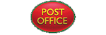 Post Office & Philatelic Bureau