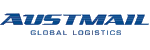 Austmail Global Logistics