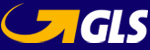 General Logistics Systems Slovenija